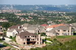 Tarrytown offers comfortable living close to the heart of Austin.
