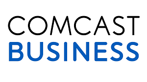 Comcast Business is seeking entries for its Innovations 4 Entrepreneurs (I4E) competition.
