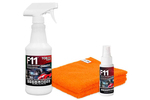 TopCoat F11 is a polish and sealer which can help to keep a car looking its best a lot longer.