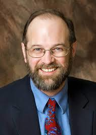 Rep. Mike Fortner (R-West Chicago)