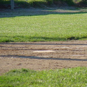 The Bradley Finance Committee will meet tonight to review little league improvements.