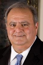 Attorney General Richard Ieyoub