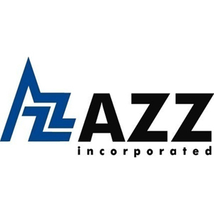 AZZ awarded valve refurbishment contract.