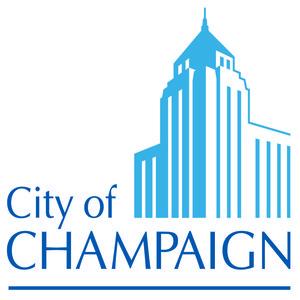 Medium cityofchampaignlogo