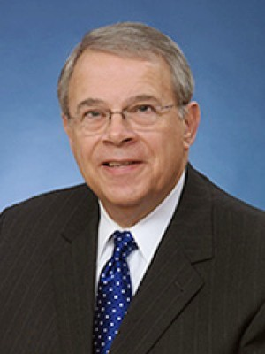 Honorable Thomas J. Prebil