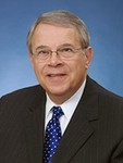 USA&M adds retired St. Louis judge Thomas J. Prebil to its mediation panel