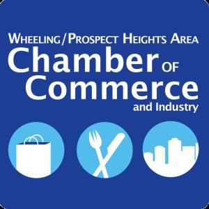 Medium wphchamber logo