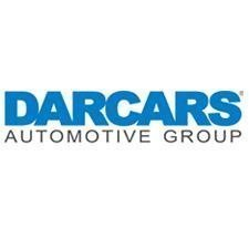 DARCARS Automotive is run by hardworking and passionate individuals who are both challenged and supported.