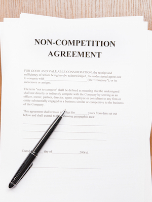 Emsi To Stop Using Non Compete Agreements In New York State Legal