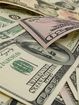 Idaho collected more than $24 million in penalties and costs during Fiscal Year 2015, said Idaho Attorney General Lawrence Wasden