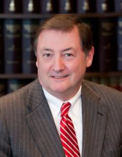 Steven M. Liero