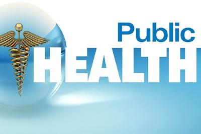 Medium publichealth