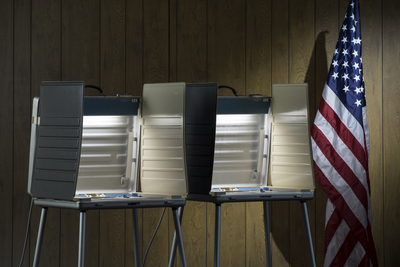 Medium vote 11