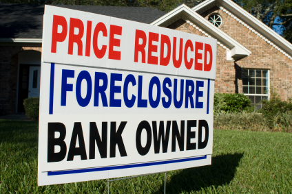 Madison County foreclosures May 20-28   Madison - St  Clair