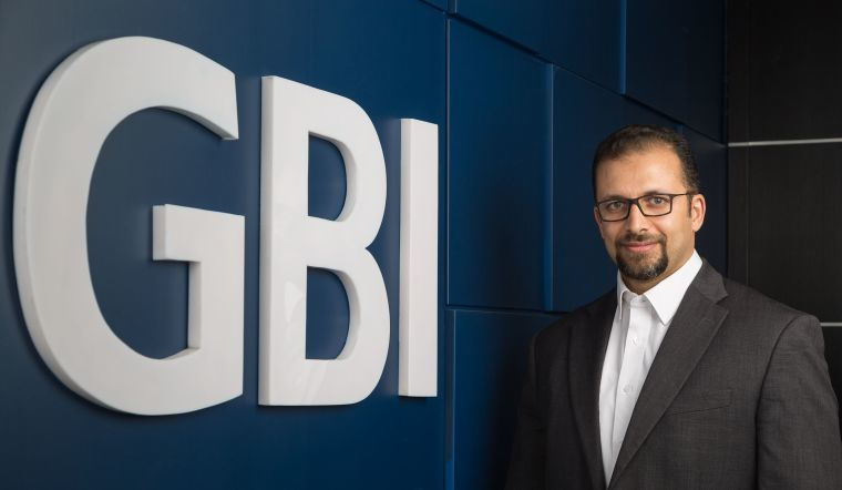 Bassit joins GBI as vice president of operations