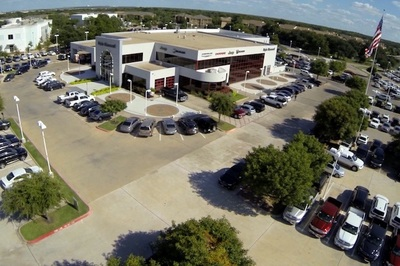 Two Nyle Maxwell Family Of Dealerships Stores Receive Prestigious