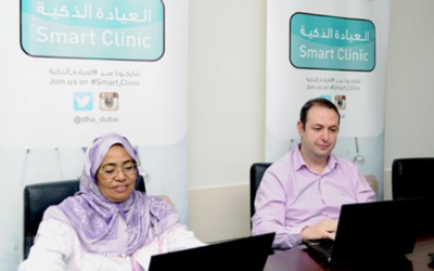 Doctors offer advice for maintaining healthy diet after Ramadan