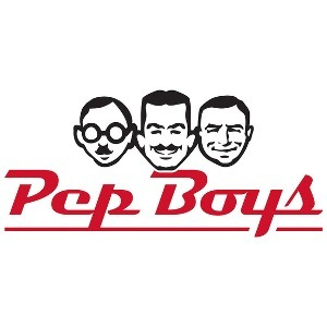 Philly-based Pep Boys accepts Icahn's 'superior' purchase proposal.