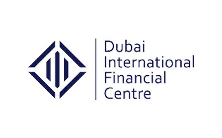 Dubai Chamber releases industry report documenting imports, exports to Saudi Arabia