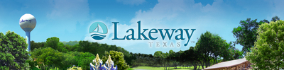Lakeway runs a sophisticated, full-service government