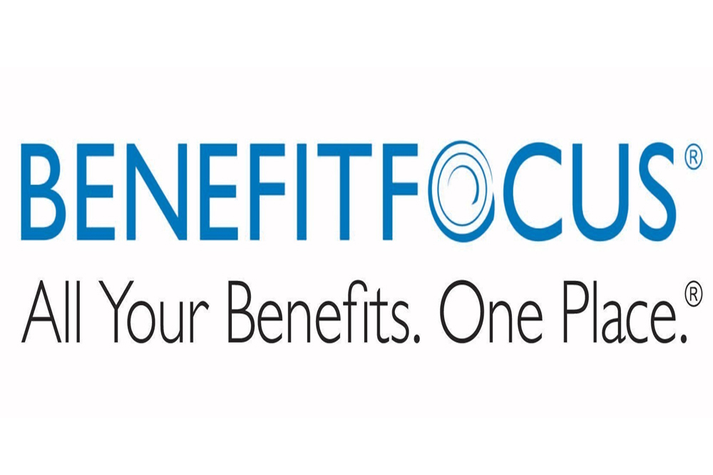 Benefitfocus research shows employers are embracing voluntary benefits.