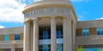 Magazines rank West Virginia's law school in top 20 for value