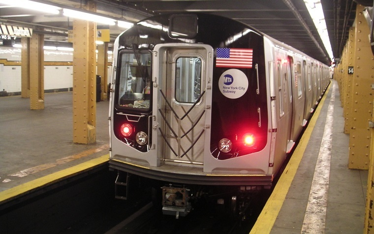 MTA Capital Program receives billions in funding.