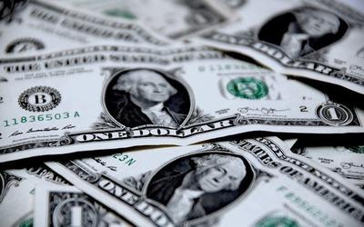 Medium money1(760)