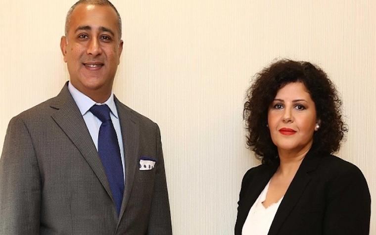 Spark* Middle East renews advertising contract with wasl.