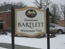 Medium bartlett
