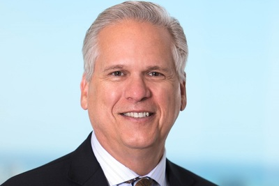 John Meagher chairs the Insurance Practice Group at Shutts & Bowen.