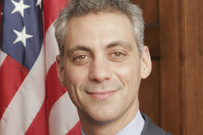 Medium rahm emanuel(1000)