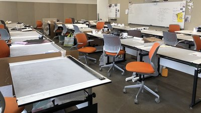 Medium bgsu architecture classroom
