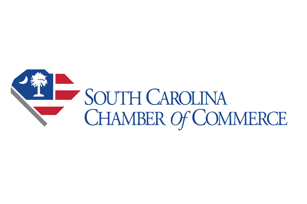 The South Carolina Chamber of Commerce will hold an awards banquet in early August.