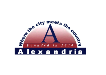 Alexandria police incidents, July 6-12