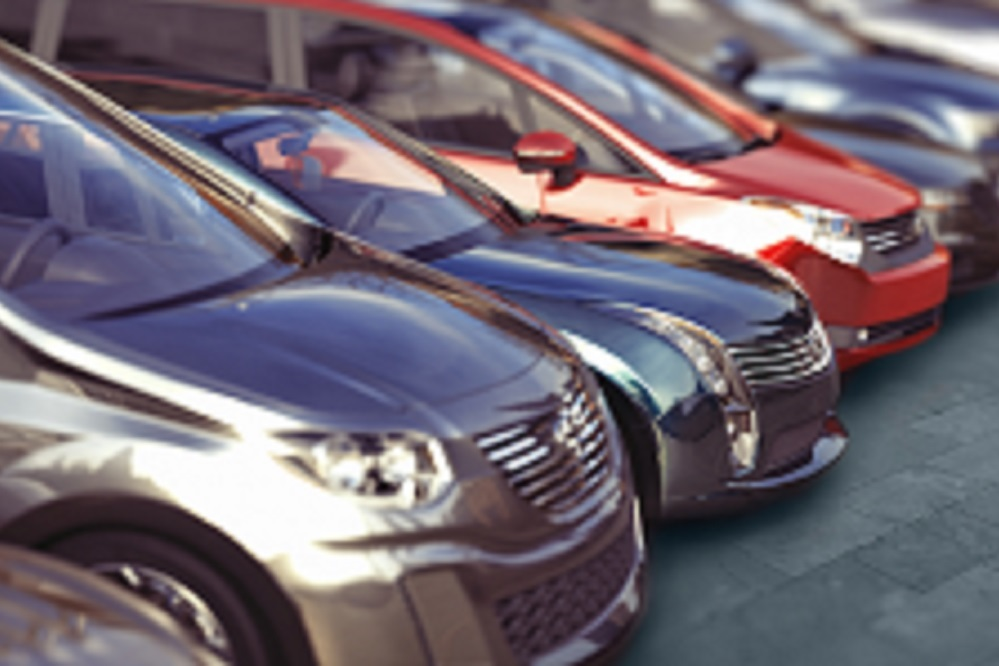 DRIVIN allows dealer partners to sell, search and buy used vehicles to optimize inventory on their lots.