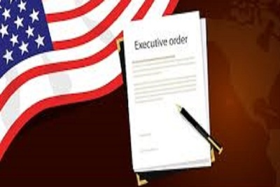 Medium executiveorder