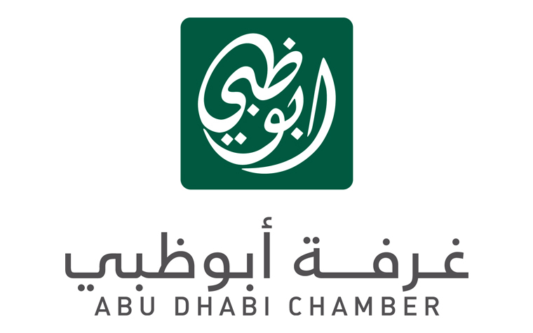 Abu Dhabi Chamber hosts panel discussion touting services of Tadweer Center of Waste Management