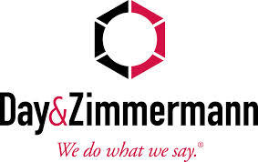 Day & Zimmerman is opening a new facility in Chester.