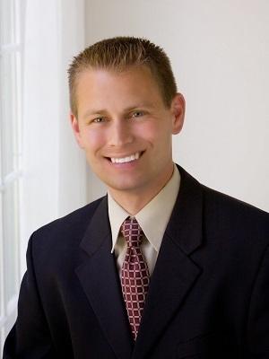 Rep. Joe Sosnowski (R-Rockford)