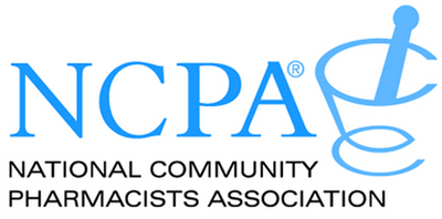 NCPA announces three finalists for student business plan contest.