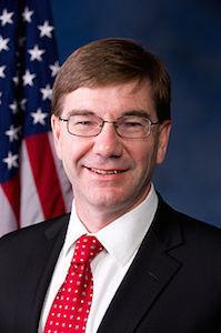 Rep. Keith Rothfus (R-PA)