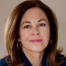 AnneMarie Schieber