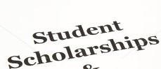 Benedictine University at Mesa has announced the Mesa Partnerships Scholarship