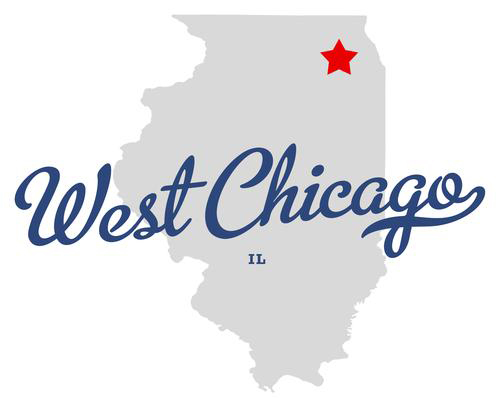 West Chicago invites residents to July 21 forums to help define future of city.