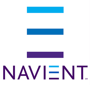 Law Offices of Howard G. Smith launches in-depth scrutiny of Navient Corporation.