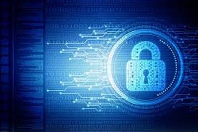 Medium cybersecurity