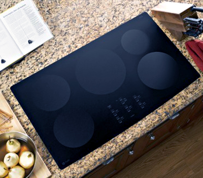 Modern kitchens are migrating toward the latest induction technology.