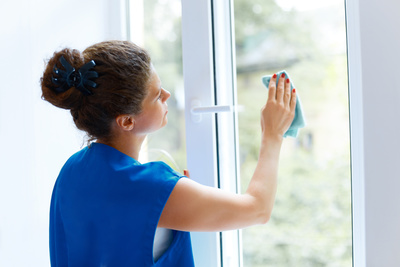 crystal clear window washing simple solution for crystal clear windows austin homes