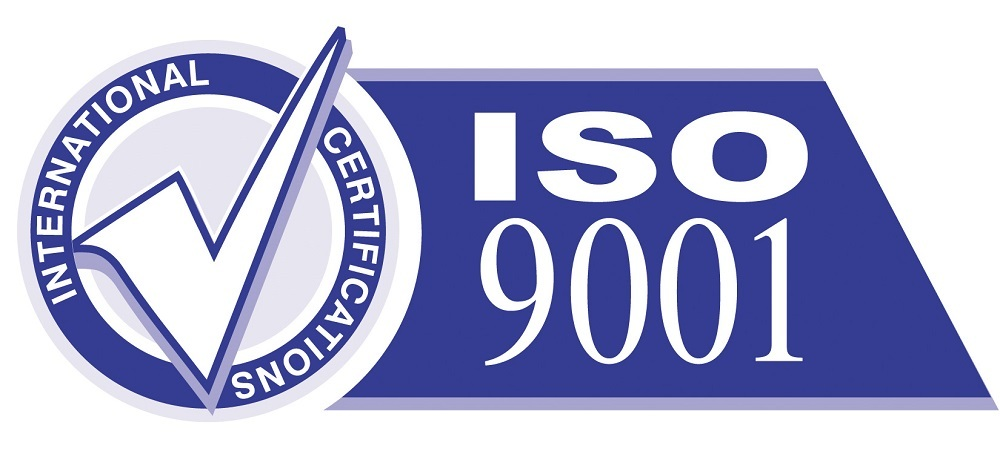 Short-term courses offered at the Lowcountry Graduate Center will include ISO 9001 Auditor Training.